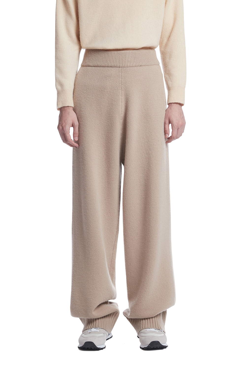 Cashmere Lounge Pants