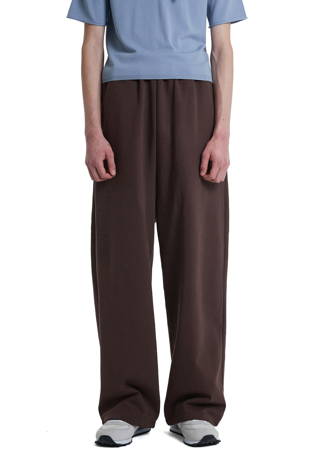 Lounge Sweat Pants